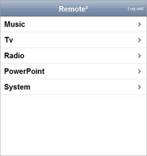 Remote2 - img3