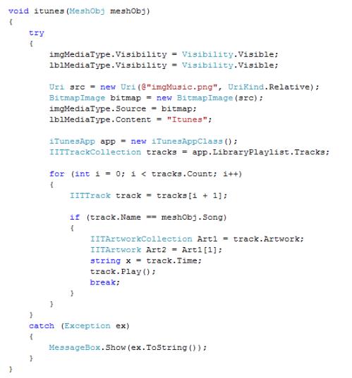 Remote2 - kode1