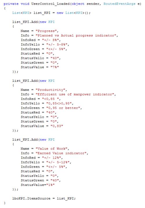 SilverlightKPI_1_code