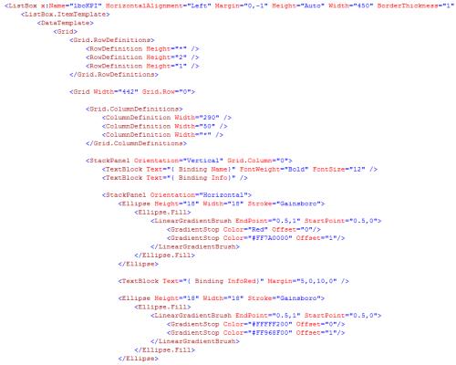SilverlightKPI_2_code