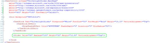 SilverlightSlider_1_code