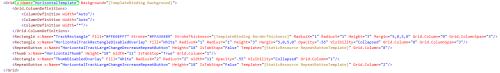 SilverlightSlider_2_code