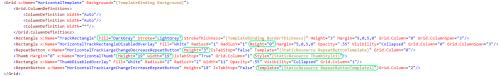 SilverlightSlider_3_code