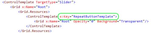 SilverlightSlider_4_code