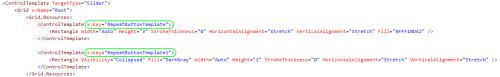 SilverlightSlider_5_code