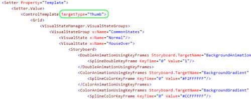 SilverlightSlider_6_code