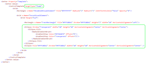 SilverlightSlider_7_code